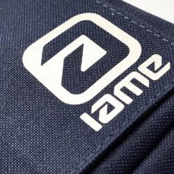 unlead-apparel-banner-accessories-001