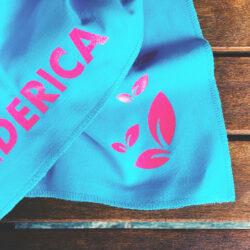 Unlead-apparel-Yogette